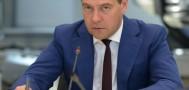 Госдума рассмотрит законопроект по севастопольскому и крымскому бюджетам