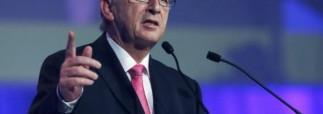 Председатель Еврокомиссии рекомендовал Владимиру Путину наладить торговлю между ЕАЭС и ЕС