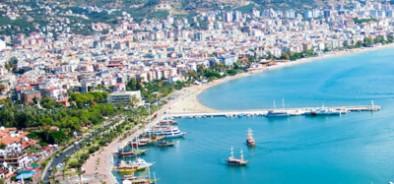 Коммунисты добиваются запрета на полеты в Тунис и Турцию