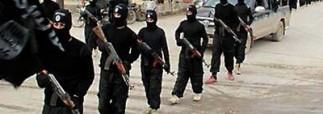 Москве не поступали просьбы о помощи в борьбе с ИГ со стороны Багдада