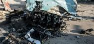 На Синае произошел теракт