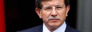 Турция на пороге реформ