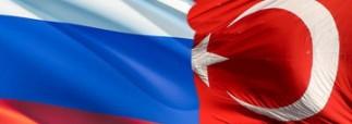 Российским гражданам опасно находиться в Турции — Пушков