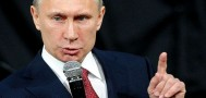 Пик экономического кризиса России уже прошел