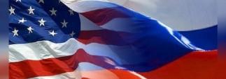 Россияне высказались за укрепление отношений со Штатами