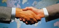 Договор о зоне свободной торговли касательно Украины остановлен на неопределенное время