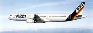 Пассажиры самолета погибли не от руки ИГИЛ