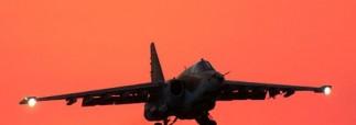 Информацию с черного ящика Су-24 обнародуют 21 декабря