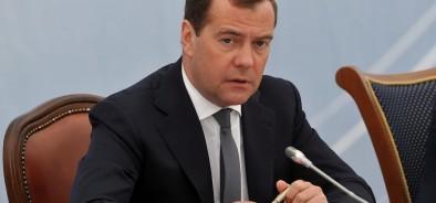 Санкции теперь действуют и на Украину