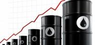 Нестабильность цены на нефть приводит к падению экономики страны