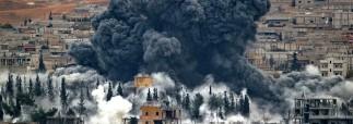 Россия и Франция начнут обмен информацией для усиленной борьбы с террористами