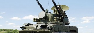 Армения и Россия создадут общую систему ПВО