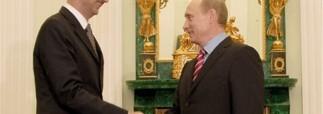 Сирийская армия атакует вместе с ВКС России
