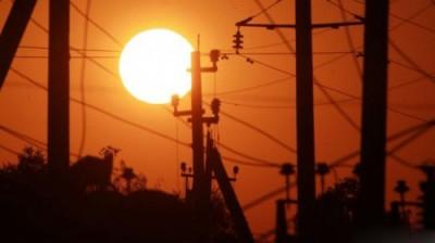 Вопрос обеспечения Крыма электричеством скоро будет полностью решен – Дмитрий Медведев