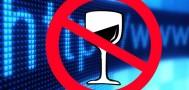 Маркин подал идею о запрете реализации спиртного через интернет