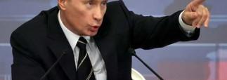 Российским войскам в Сирии никто не посмеет угрожать