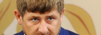 Пленник, обезглавленный боевиками ИГ, родом из Чечни