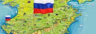 В Крыму запустят новых мобильных операторов