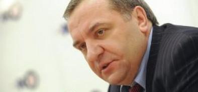 Начальник МЧС России рассказал о встрече Нового года россиянами