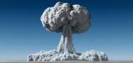 Северная Корея провела испытания водородной бомбы