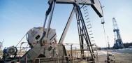 Россия рекордсменка по добытой нефти