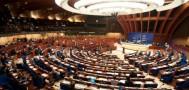 Возможен отказ России от участия в сессии ПАСЕ в этом месяце