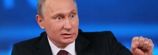 Президент объяснил падение мировой цены на нефть