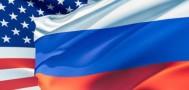 Отмена аккредитации пяти почетных консулов в США возмущает российский МИД