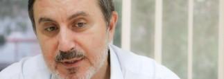 Ленур Ислямов уверен в возвращении Крыма Украине