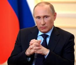 Президентом подготовлены поправки к закону по борьбе с коррупцией