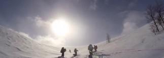 Личность мужчины найденного погибшим за перевалом Дятлова установлена