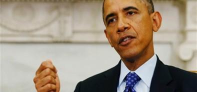 Обама подвергается давлению со стороны Пентагона и ЦРУ
