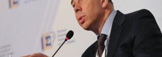 Силуанов: сложная экономическая ситуация может продлится долго