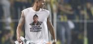 «Локомотив» возможно попадёт под санкции, из-за ситуации с футболкой