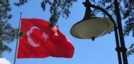 Россия: Турция должна заслужить прощение у Москвы за бомбардировщик