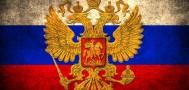 ООН обвиняет Россию в отказе помогать беженцам из Сирии