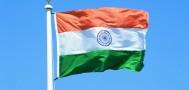В Индии в результате падения автобуса 20 человек погибли