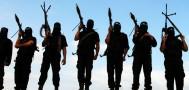Спецслужбам удалось задержать террористов ИГ в России