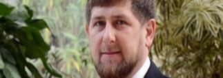 Рамзан Кадыров готов покинуть пост, если его об этом попросят