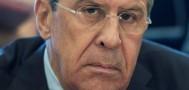 По словам Сергея Лаврова, действие санкций закончится к лету