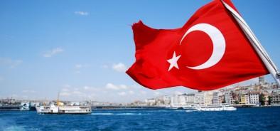 Туристический кризис обрушился на Турцию