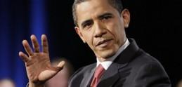 Санкции США относительно России были продлены еще на год