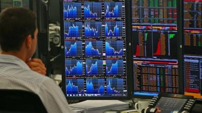 «Галс интеллигентный девелопмент» планирует провести делистинг акций