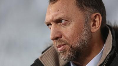 Олег Дерипаска наступило ли время майнить? 13 месяцев идеи кластера