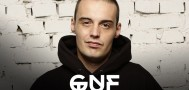 Guf (Alexey Dolmatov), rap artist withdrew his complaint after the club fight with a guard