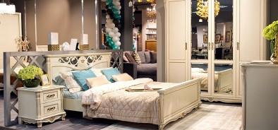 Мебель Белфан Отзывы рынка про классическое прочтение современной мебели