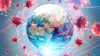 Профилактика коронавируса с помощью климата в помещении