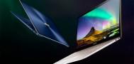 ZenBook Flip S теперь доступен для предзаказа в России