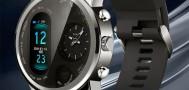 Huawei представила новые умные часы Watch GT2 Pro