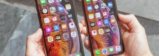 Закон о российском ПО на смартфонах: чем он может обернуться?
